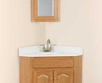 vanity-012992